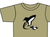 t_shirt_4